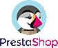 servizio creazione siti web con prestashop