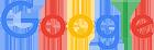 servizio creazione siti web ottimizzati per google