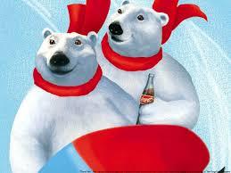 marketing coca-cola orsi