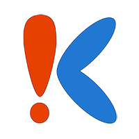 logo-agenzia-web-eureka-siti-web-asti-200x200