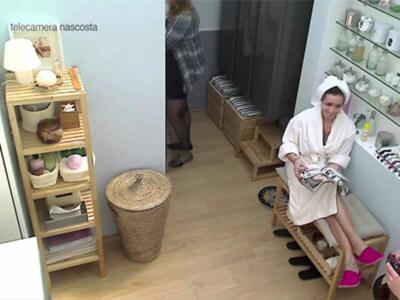 Cos'è l'ambient marketing ikea interno bagno chimico arredato