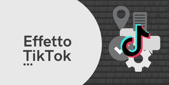 Effetto TikTok: quali sono le conseguenze negative di TikTok?