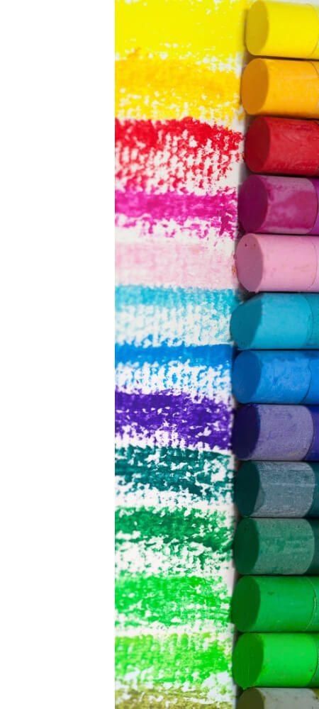 colori-per-arredare-locali-eureka-web-asti-piemonte